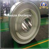 Striscia/bobina d'acciaio laminate a freddo inossidabili 904L