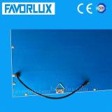 Plafond d'éclairage Ultra Slim 60x60cm 600x600 mm voyant de panneau à LED