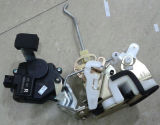 Chang an, Yutong, Kinglong, Higer Bus Door Lock