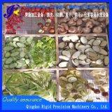 Máquina de estaca vegetal elétrica (aço inoxidável)