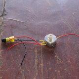 Potentiomètre de grue à tour du potentiomètre de pièces de rechange