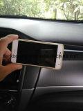 Caricatore senza fili mobile dell'automobile con gli accessori della batteria della Banca di potere di RoHS per il LG
