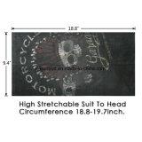 [Hw013] Multi sudore funzionale Headwear/fascia magica senza giunte di sport