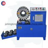Fabrik-Verkaufs-hydraulischer Schlauchswager-quetschverbindenmaschine