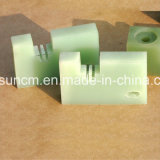 Equipamentos elétricos com tinta epóxi tecido de vidro laminado FR4