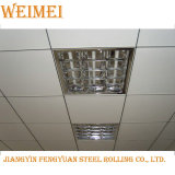 De Staaf /Ceiling T Bar/T Girds van het plafond Grids/T