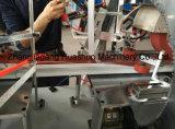 Stempeln von Machine für Plastic und Steel Window Profile