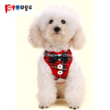 Faisceau uniforme chien formelle de vêtir tenue complète chien produit faisceau pet