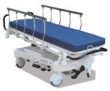 Exportiert nach USA Hospital Stretcher Trolley