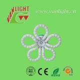 De Energie van de Lampen van de bloem CFL - besparing (vlc-flrb-105W)