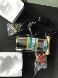 난방 장치 (15WBX10-12)를 위한 가구 120W 승압기 펌프