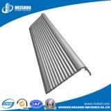 Горячая продажа алюминиевых Non-Slip лестницы Nosing регулировки ширины колеи