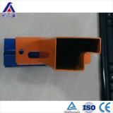 Fabricante Rack e Shelf de China
