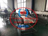 Factory~Genunie KOMATSU HD255-5. HD405-6. Pompa hydráulica del motor de los carros de vaciado HD325-6 SA6d125-2: 705-52-30290 recambios