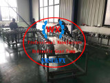 Factory~Genunie小松HD255-5。 HD405-6. HD325-6ダンプトラックSA6d125-2エンジン油圧ポンプ: 705-52-30290予備品
