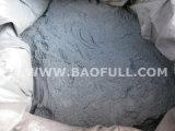 Zwart KoperOxyde om Magnetisch Materiaal of Pigment in Ceramisch te produceren