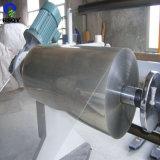 China-Hersteller-Qualitäts-Haustier-Blatt für faltenden Kasten