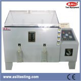 Corrosion Accelerated Salt Spray Corrosion Test Chamber