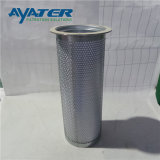 Напряжение питания Ayater винтовой компрессор с 8234051 Воздушно-масляный сепаратор