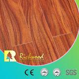 15mm E1 AC4 de parquet de roble blanco laminado laminado pisos de madera