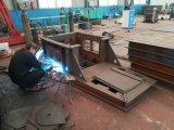 عمليّة بيع حارّ خشبيّة كريّة طينيّة [مشن مودل] 560
