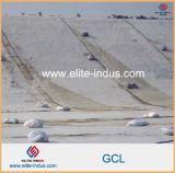 Natürliche Lehm-Zwischenlage des Natriumbentonit-GCL Geosynthetic