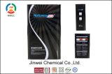 Jinwei mejor calidad Anti-estático epoxi Cemento Industrial Planta de pintura