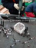 PC de pompage de faisceau de tubes de la pompe de l'ancre Catcher 5 1/2