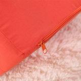 Piccolo sofà moderno della gomma piuma del PVC del sofà per i capretti