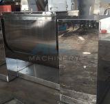 Polvo, mezclador líquido (ACE-WLDH-0884)