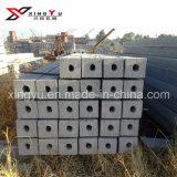 формовочная машина Lintel цементных материалов