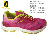 Три цвета Женщин Размер запаса обувь