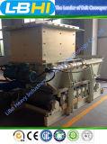 Alimentador de cinto de economia de energia de alta eficiência (GLD1500 / 7.5 / S)
