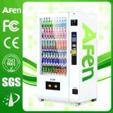 Fabbricazione della macchina di distribuzione buona qualità e prezzo conveniente Zg-D720-10