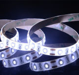 UL 세륨 RoHS를 가진 옥외 훈장 SMD2835 유연한 LED 지구 빛