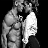 Testosterona Cypionate com esteróides maiorias CAS 58-20-8 para o Bodybuilding