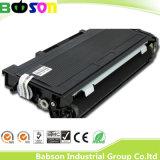 Cartuccia di toner compatibile di vendita diretta della fabbrica Tn350 per il fratello: DCP-7010/7025 /Fax2820/2920/Hl2040/2045/2075n/MFC/7220/7225n/7420Lenovo Lenovo: Lj2000/Lj2050