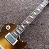 Corps monobloc standard cou Lp guitare électrique (BPL-519)