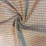 Tela de algodão impressa do produto novo a forma a mais atrasada