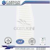 Элемент Cm6429 воздушного фильтра