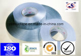 ホイルスクリムのクラフトの付着力のアルミホイルテープ