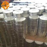 Band van het Bitumen van het aluminium de Zelfklevende