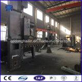 Het Vernietigen van het Schot van de prijs Marmeren Machine van Fabriek