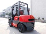 3.0t LPG/Gasoline Forklift Truck