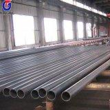 Tubo del acero inoxidable de ASTM A312 Tp347h 321H