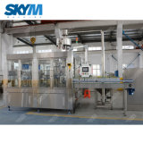 A nova fábrica de Água Mineral de Design de equipamento de baixo custo