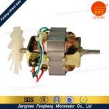 Стеклянный мотор точильщика смесителя опарника