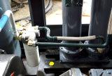 De dubbele Compressor van de Lucht van de Schroef van het Stadium voor de Generatie van de Stikstof van N2