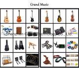 Guitarra elétrica do jazz do corpo oco do estouro Es-335 do limão (TJ-200)