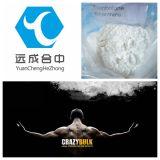 高められた品質筋肉適当なボディホルモンTrenbolone Enanthate (CAS: 10161-33-8)